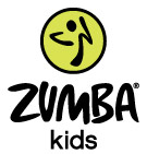 YOU-Personal-Fitness-Lounge-zumba-kids