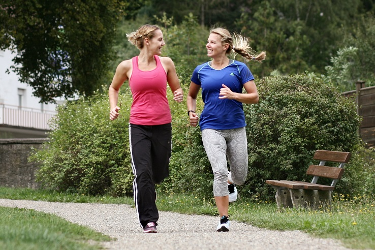 ersonal-Fitness-Training