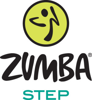YOU-Personal-Fitness-Lounge-Zumba-Step