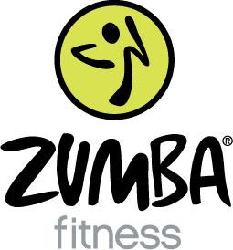 YOU-Personal-Fitness-Lounge-zumba-fitness