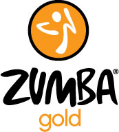 YOU-Personal-Fitness-Lounge-zumba-gold